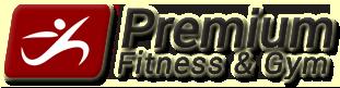 Premium Fitness Gym